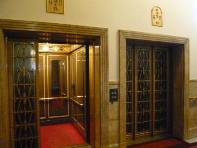 国会議事堂201011_13