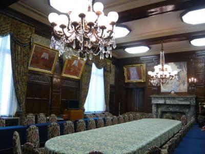 国会議事堂201011_14