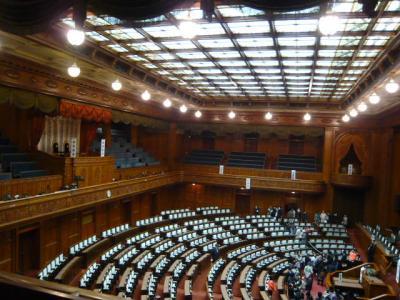国会議事堂201011_15