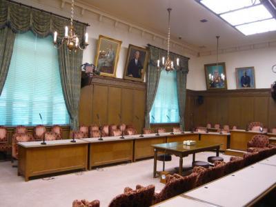 国会議事堂201011_16