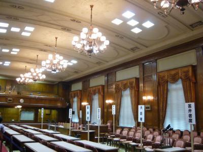 国会議事堂201011_17