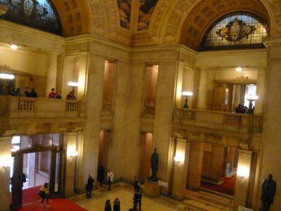 国会議事堂201011_20