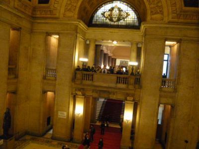 国会議事堂201011_21