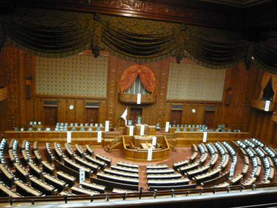 国会議事堂201011_22