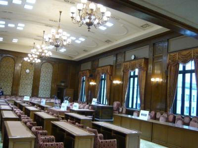 国会議事堂201011_23