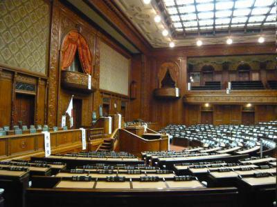 国会議事堂201011_24