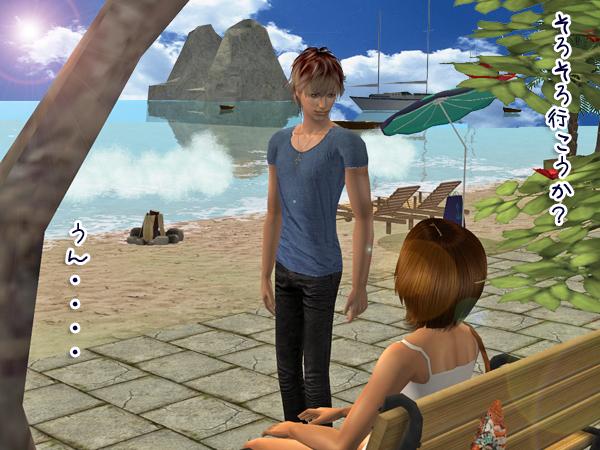beach1110.jpg