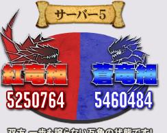 bdcam 2011-01-18 22-38-11-413