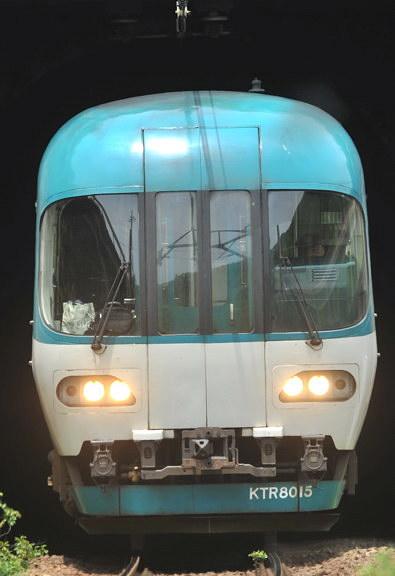 タンゴ鉄道5小