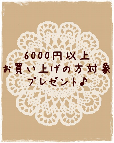 s-6000.jpg