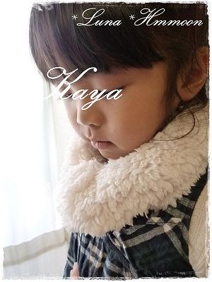 s-P1140274_20111201090555.jpg