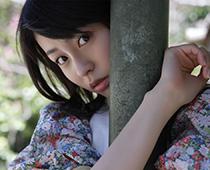 【三次】最高レベルに可愛い女の子の画像