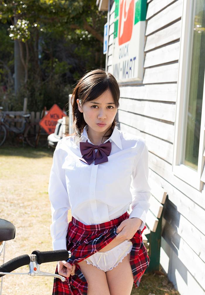 吉川あいみ 画像 13