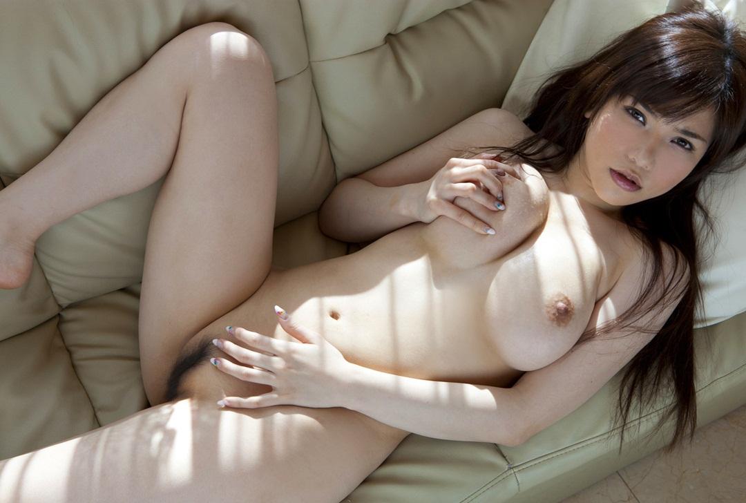 女性の裸体は美しい。オールヌードのAV女優 画像30枚 | えっちなお姉さん。