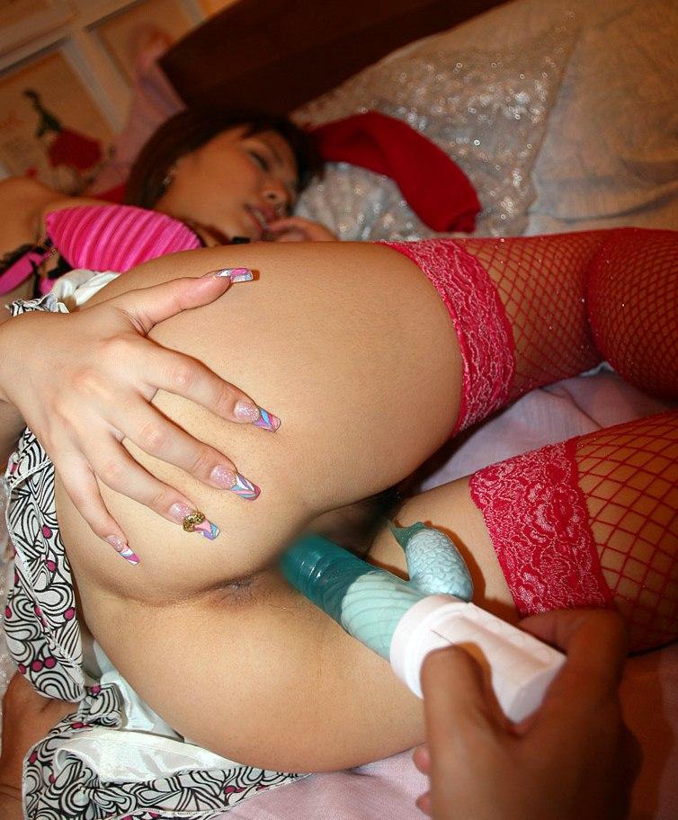 艶かしい身体のお姉さんと絶頂セックス 画像36枚