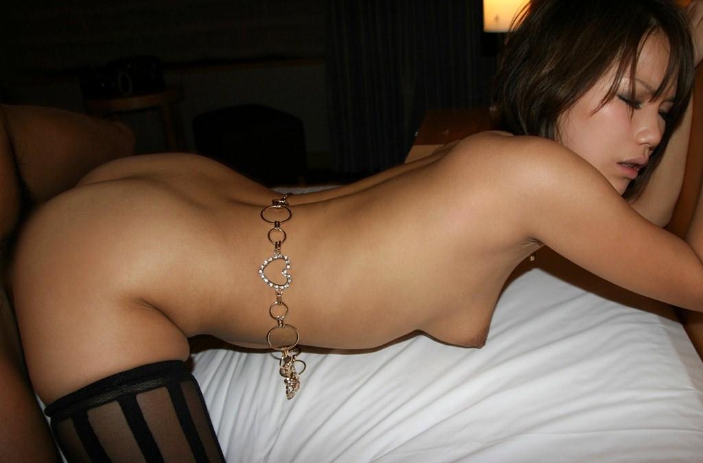 エロエロ姉さんの放尿&絶頂セックス 画像31枚