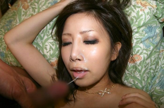 可愛いお姉さんとプライベート感セックス 画像20枚