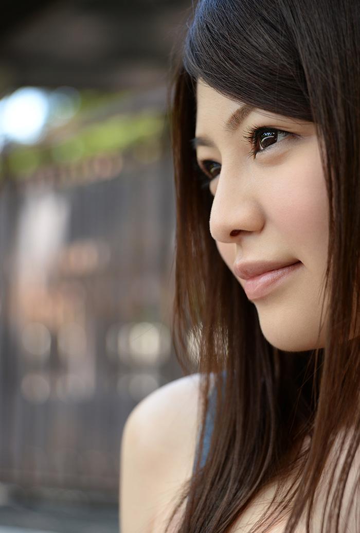 AV女優 茜あずさ セックス画像 2