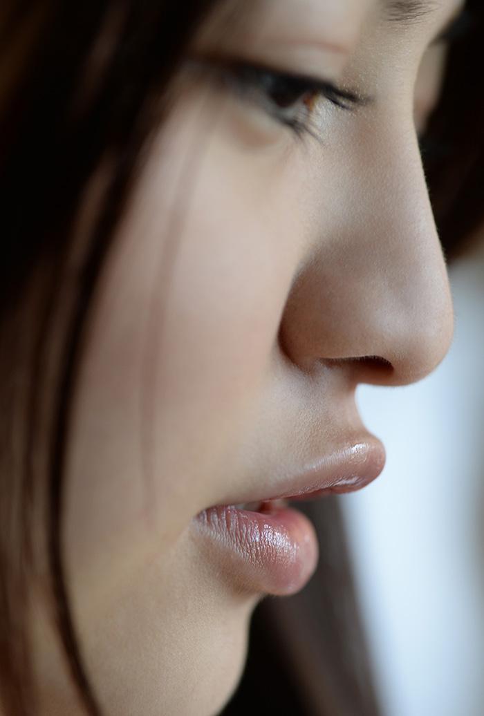 AV女優 茜あずさ セックス画像 23