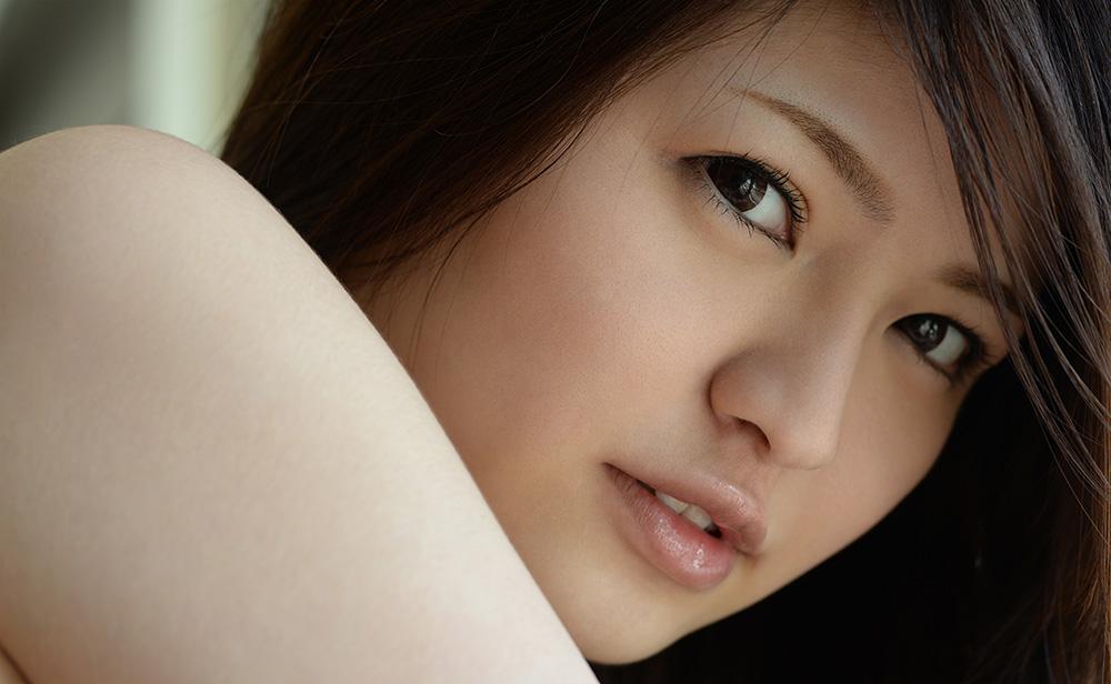 AV女優 茜あずさ セックス画像 53