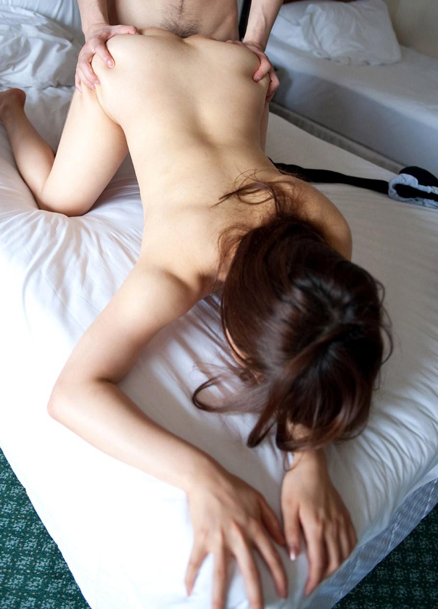葵ぶるま 画像 57