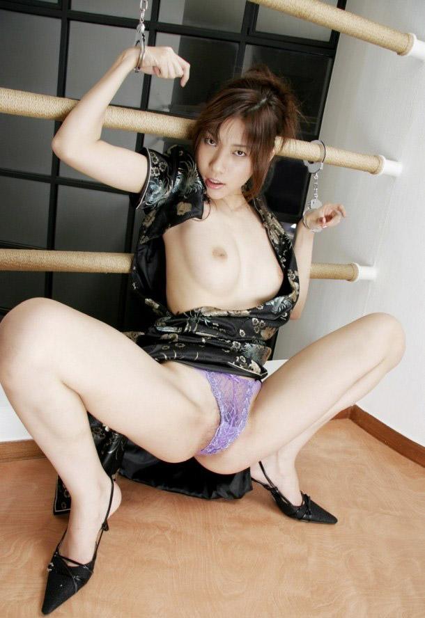 AV女優 エロ画像 15