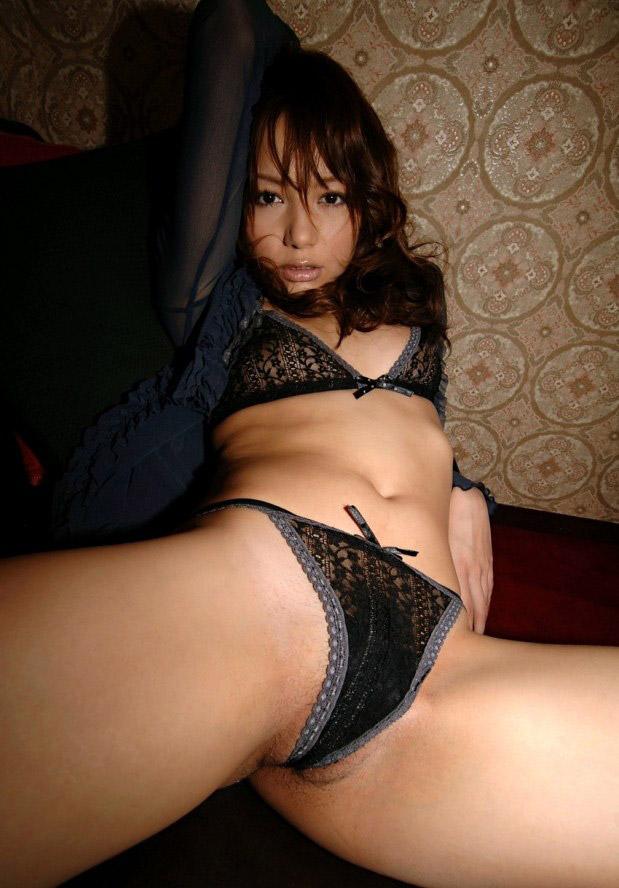 AV女優 エロ画像 8