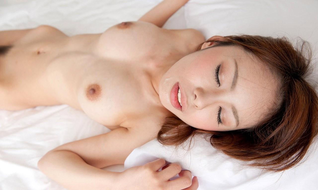 桜花えり 気持ち良過ぎるスローセックス 画像 52枚