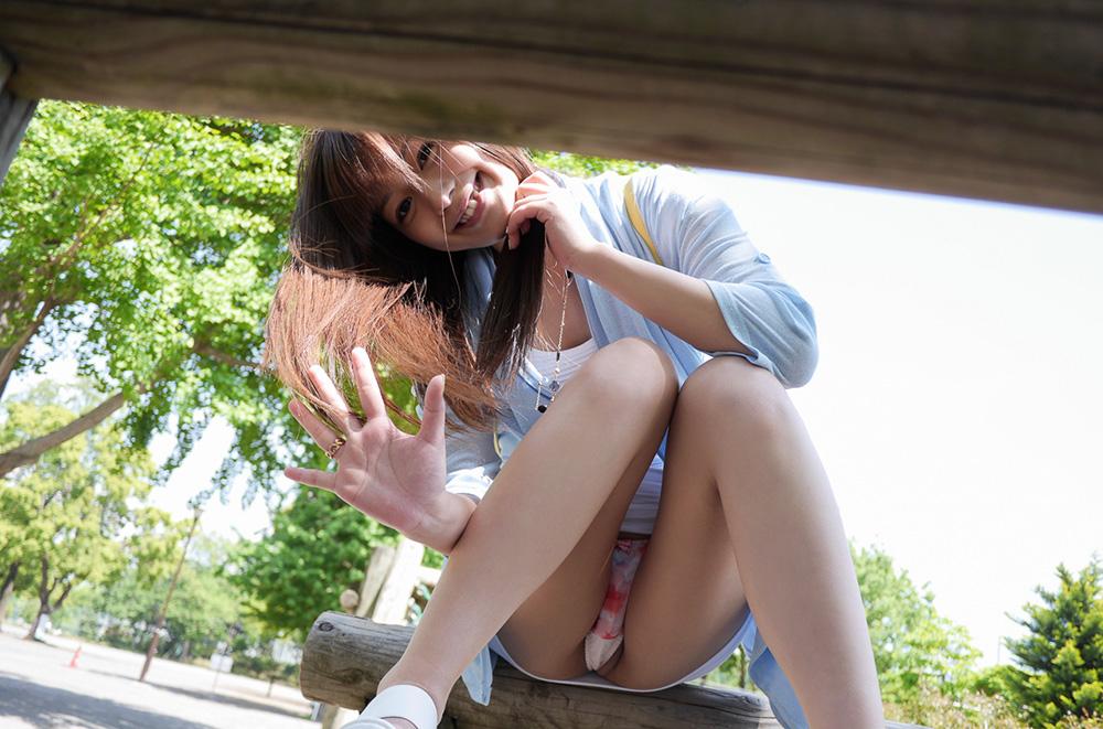 紺野ひかる ハメ撮り セックス画像 13