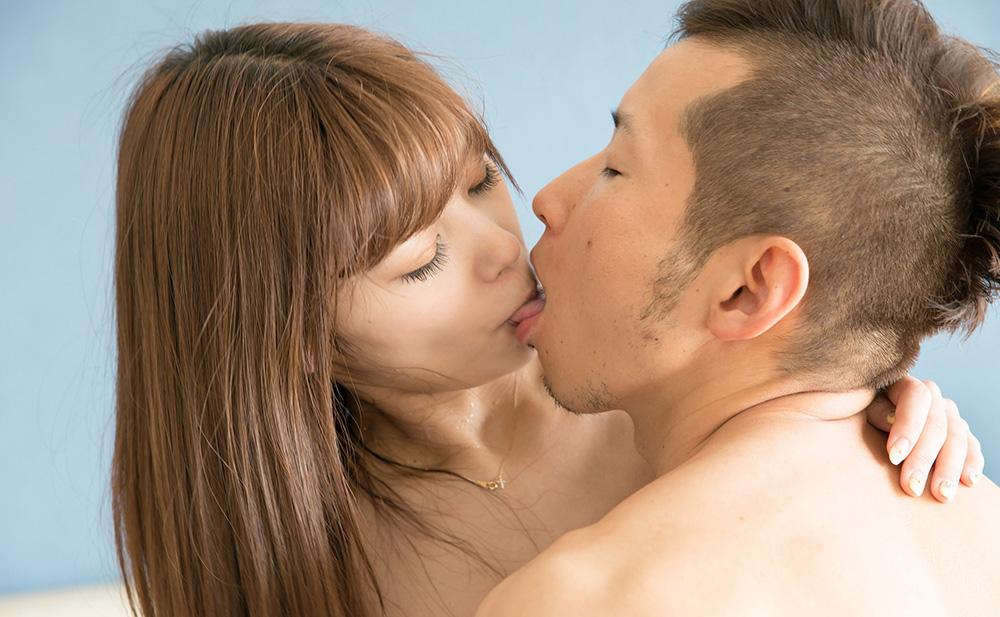 キス 画像 14