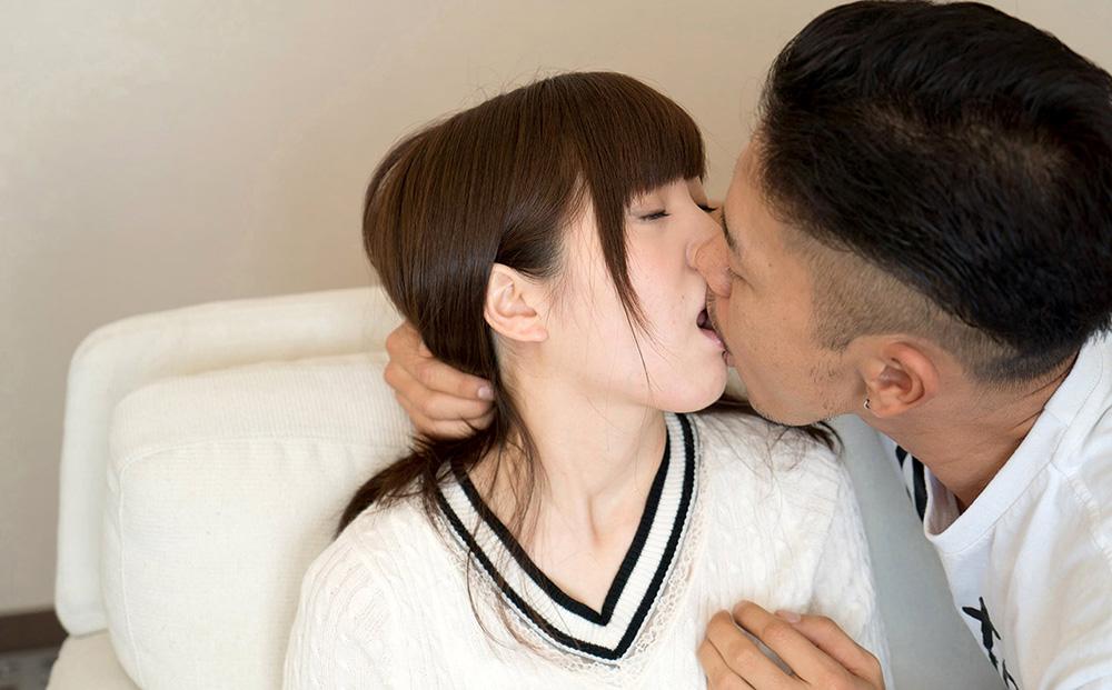 キス 画像 17