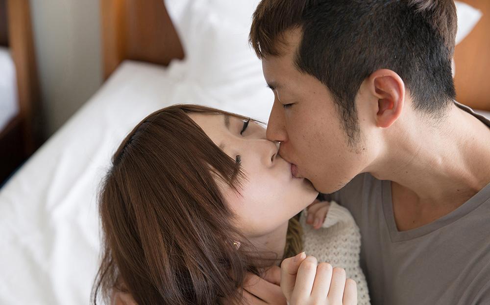 キス 画像 18