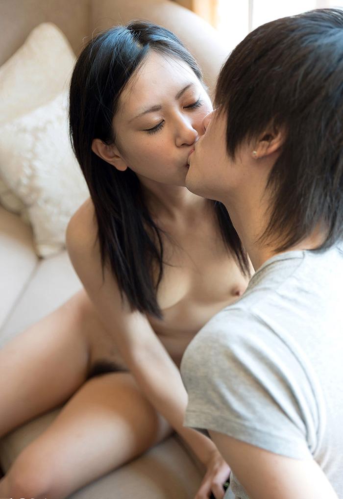 キス 画像 29