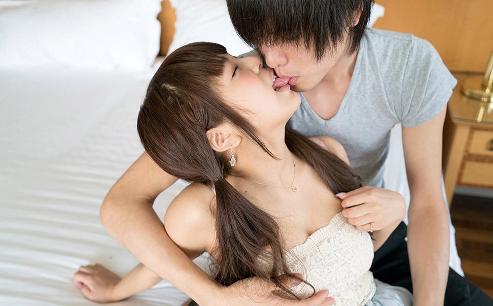 キス 画像 48