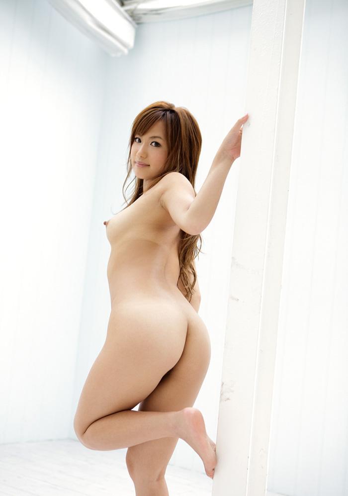 水谷心音 画像 28
