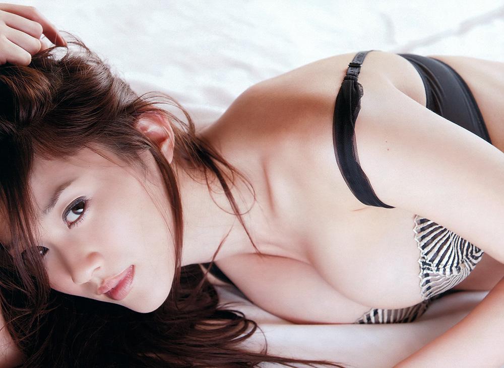 原幹恵 画像 55