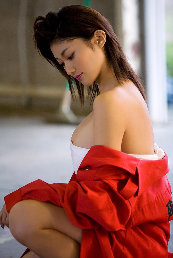 原幹恵 画像 67