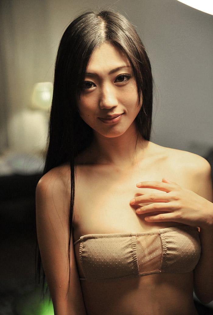 壇蜜 今一番エロい人のグラビア 画像20枚