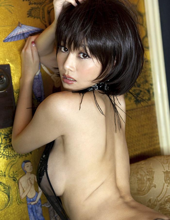 オナネタ エロ画像 Vol.20 1