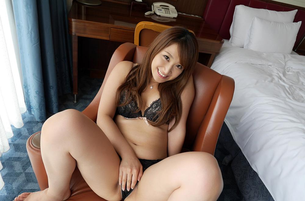 オナネタ エロ画像 Vol.20 13