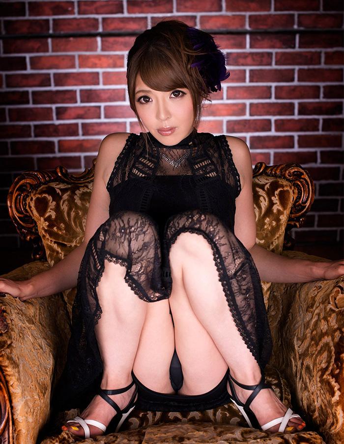 オナネタ エロ画像 Vol.20 8