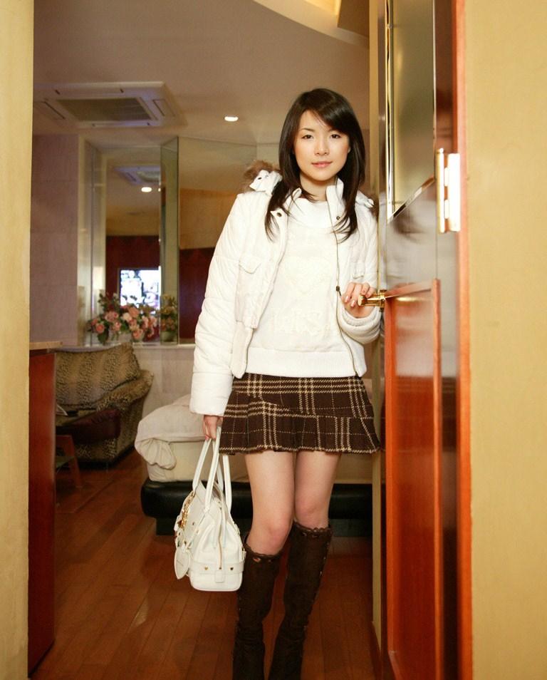 早乙女ルイ キャンパスセックスライフ 画像 33枚
