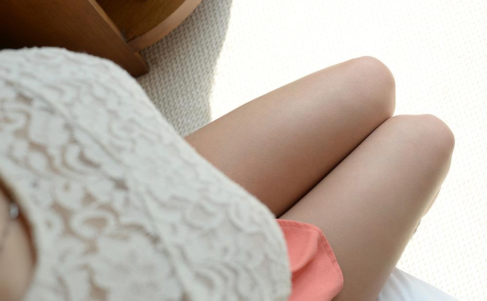 AV女優 白咲碧 ハメ撮り セックス画像 9