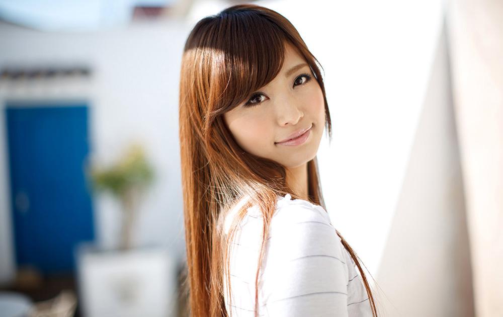 AV女優 可愛い女の子 ハニカミ 33 10