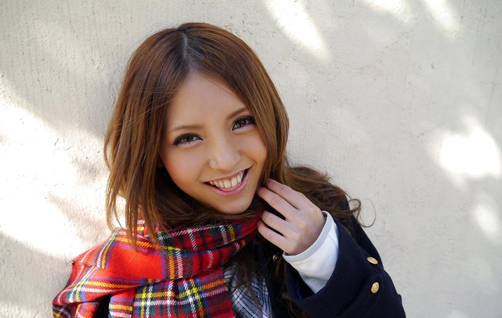 AV女優 可愛い女の子 ハニカミ 33 29