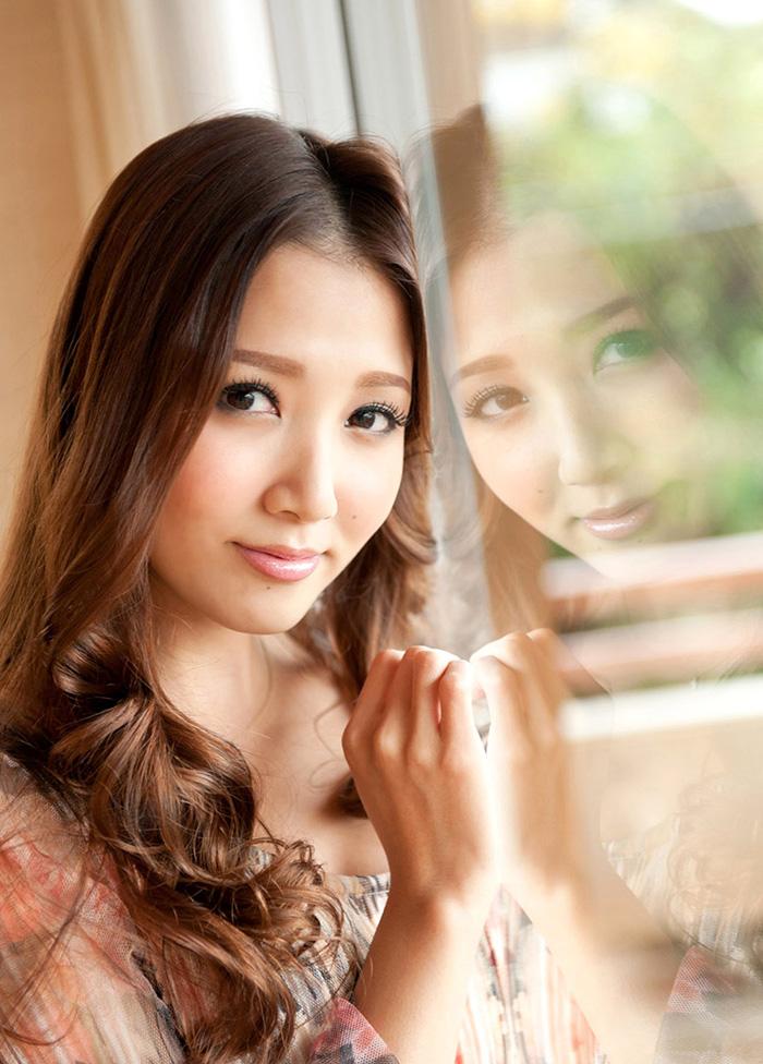 AV女優 可愛い女の子 ハニカミ 33 5