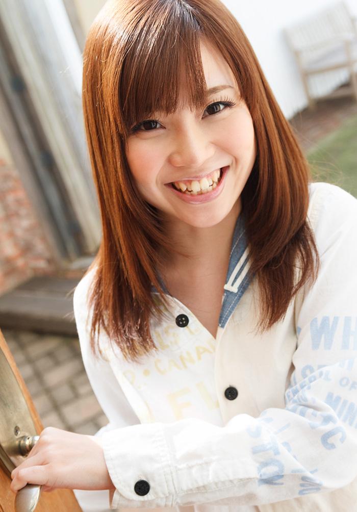 AV女優 可愛い女の子 ハニカミ 33 8