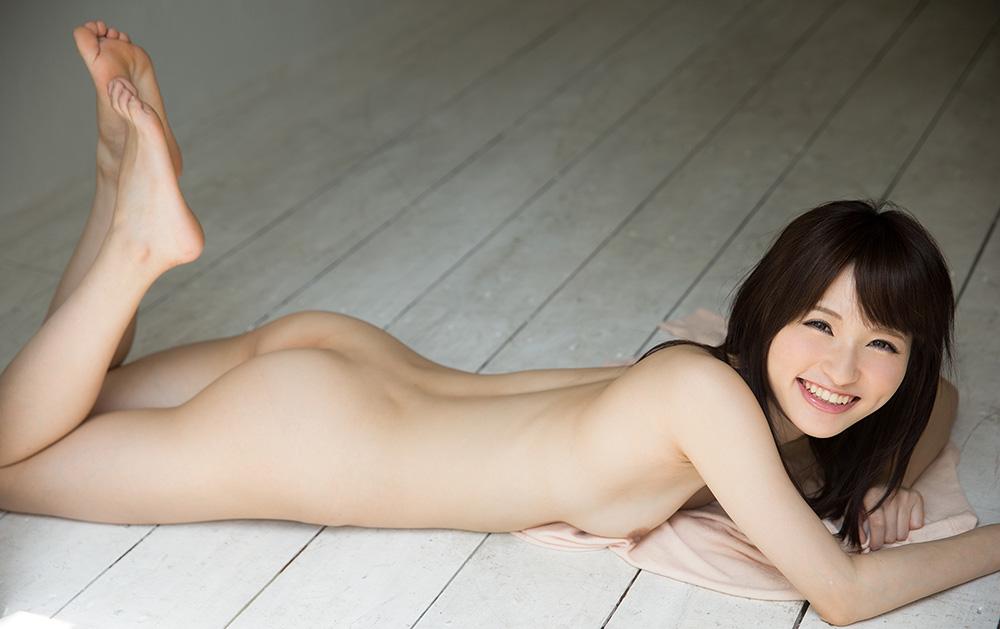 AV女優 可愛い女の子 ハニカミ 33 9