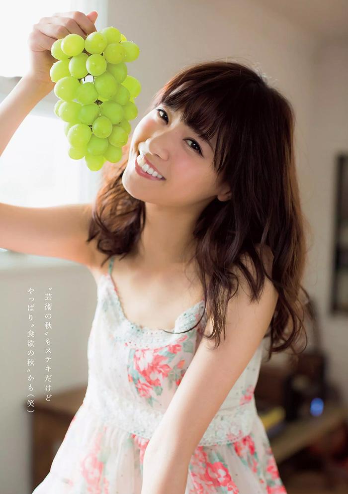 可愛い女の子 ハニカミ画像 34 22