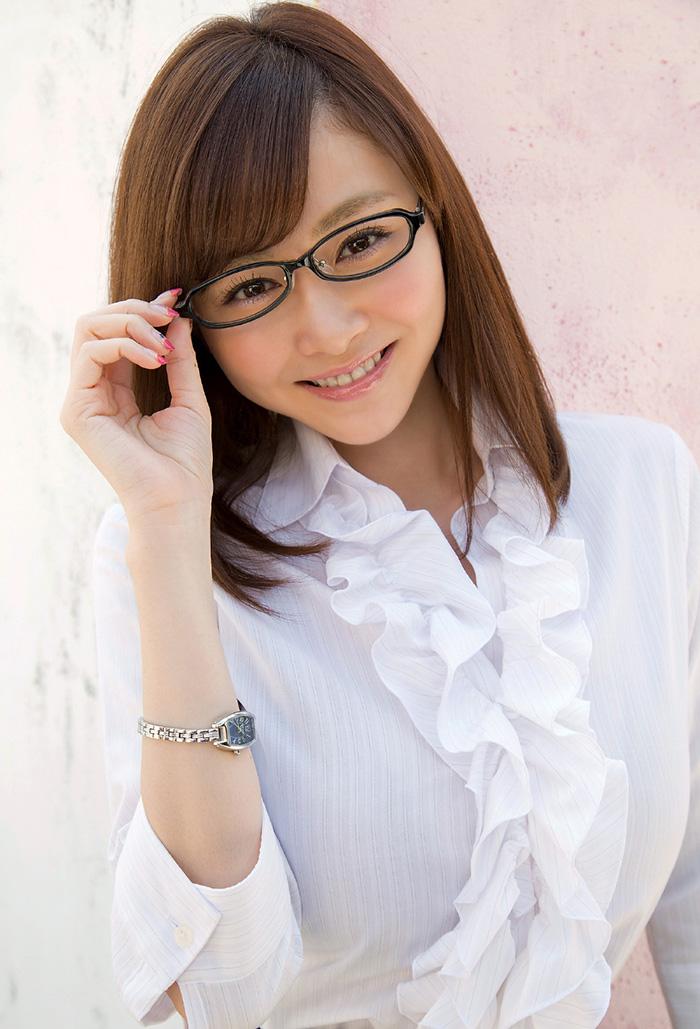 可愛い女の子 ハニカミ画像 34 3